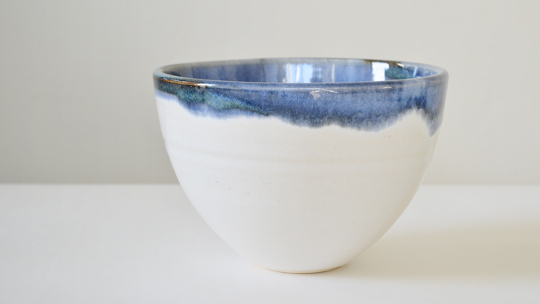 bowl-2-760x428