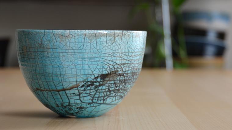 bowl-3-760x428