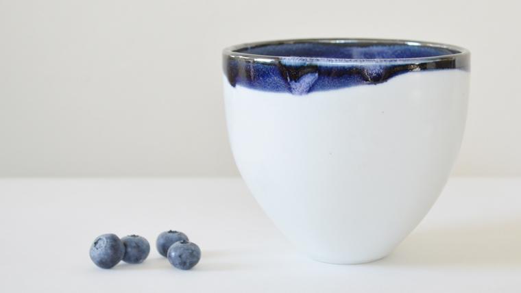 bowl-4-760x428