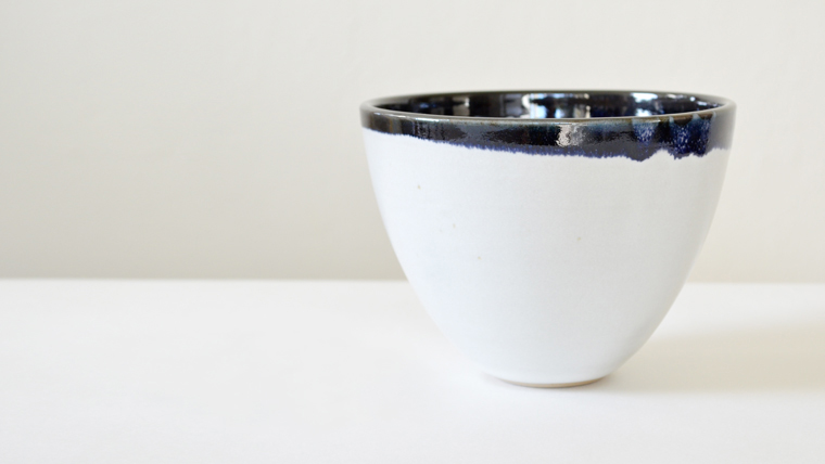 bowl-5-760x428