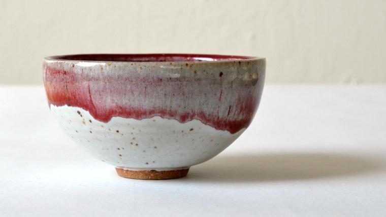 bowl-6-760x428