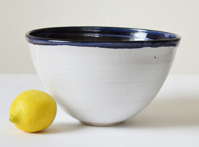bowl-7-760x428