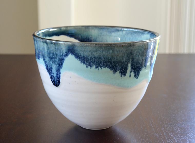 bowl-8-760x428