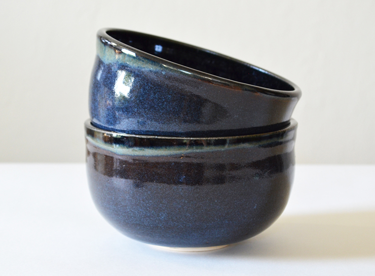 bowls-2-760x428