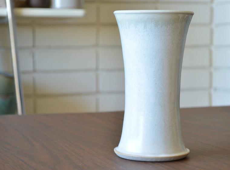 vase-1-760x428